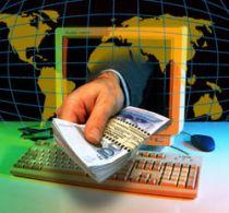 8681b35435b45af4e7938547ffdcd4a4_bisnis-internet